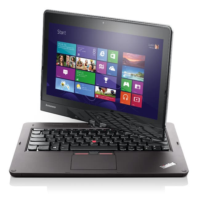 thinkpad edge twist_10