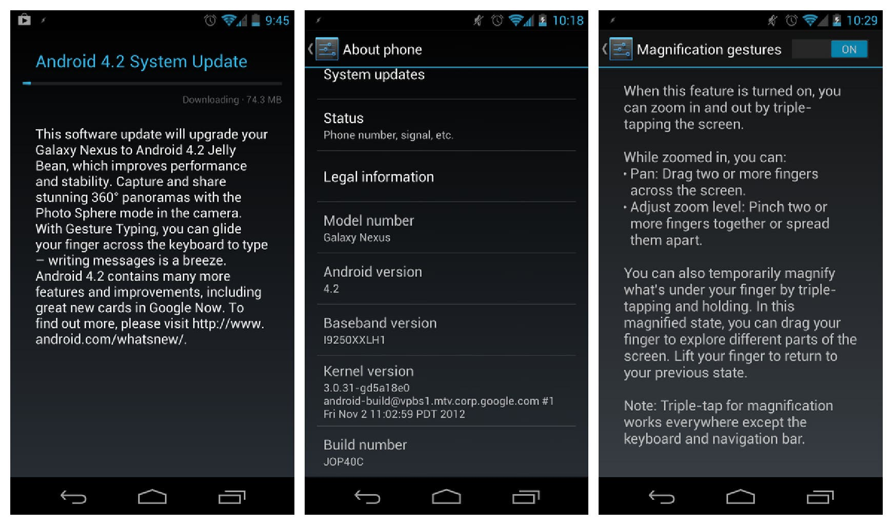 Galaxy-nexus-android-4.2-ota-update