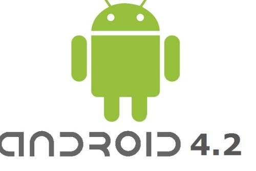 android-4.2-update-wait