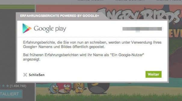 bewertung-google-play-google-plus