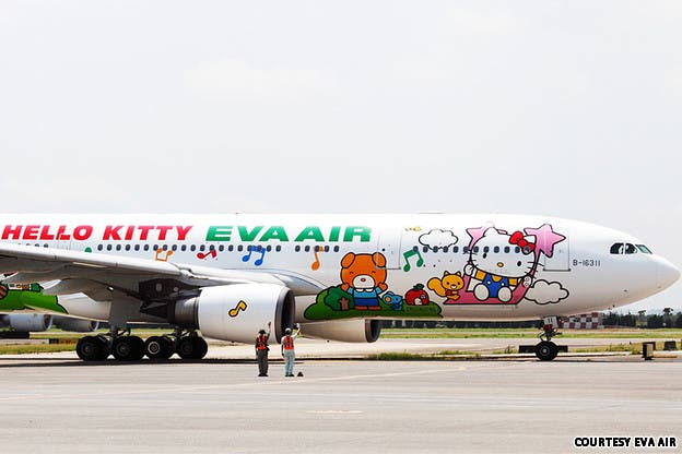 main-hello-kitty_eva-air