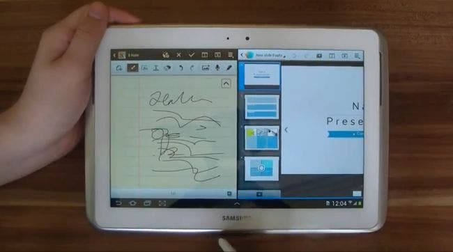 samsung-galaxy-note-101-multitasking