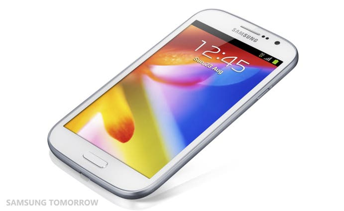 Samsung-Unveiled-GALAXY-Grand_1