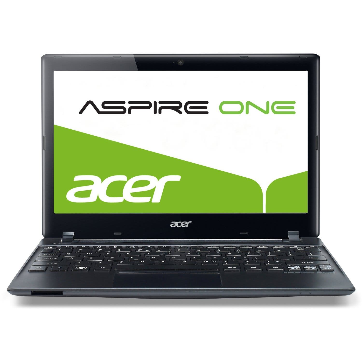acer aspire one 756 6