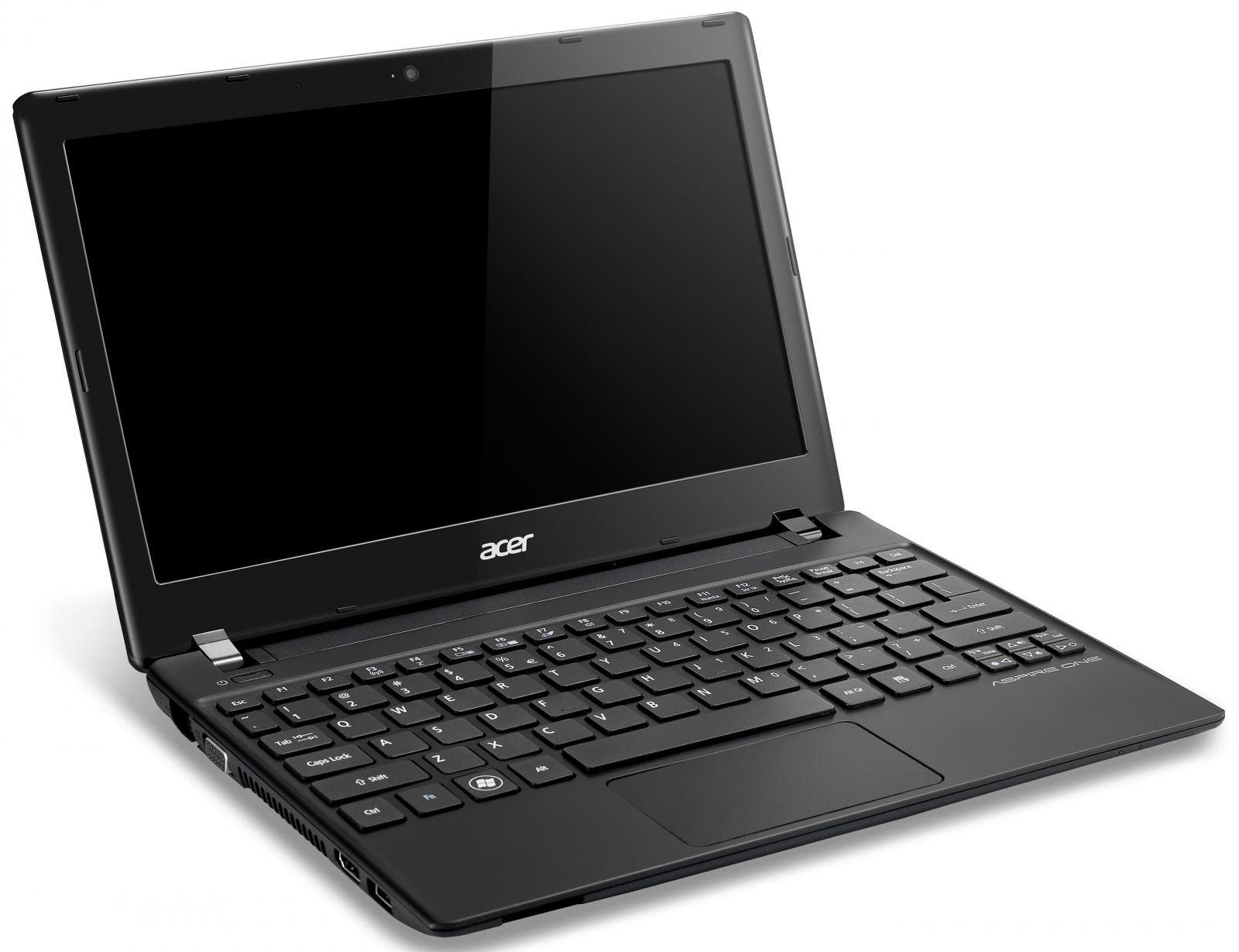 acer_aspire_one_756_877b1kk_03