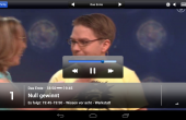 eye tv micro dvb-t android test 5