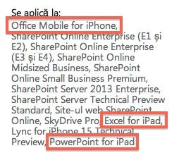 office_mobile_microsoft_support