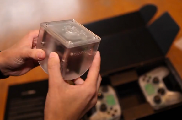 ouya_dev_unboxing