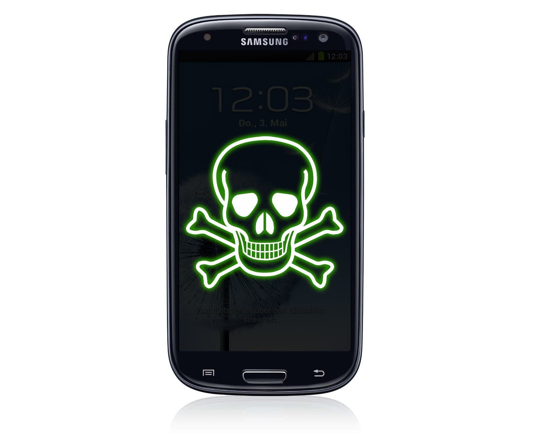 samsung-galaxy-s3-sudden-death