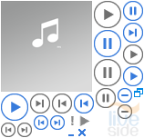 skydrive_musicplayer_thumb