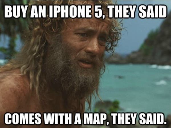 what-are-the-funniest-apple-maps-memes-1697595821-sep-26-2012-1-600x449