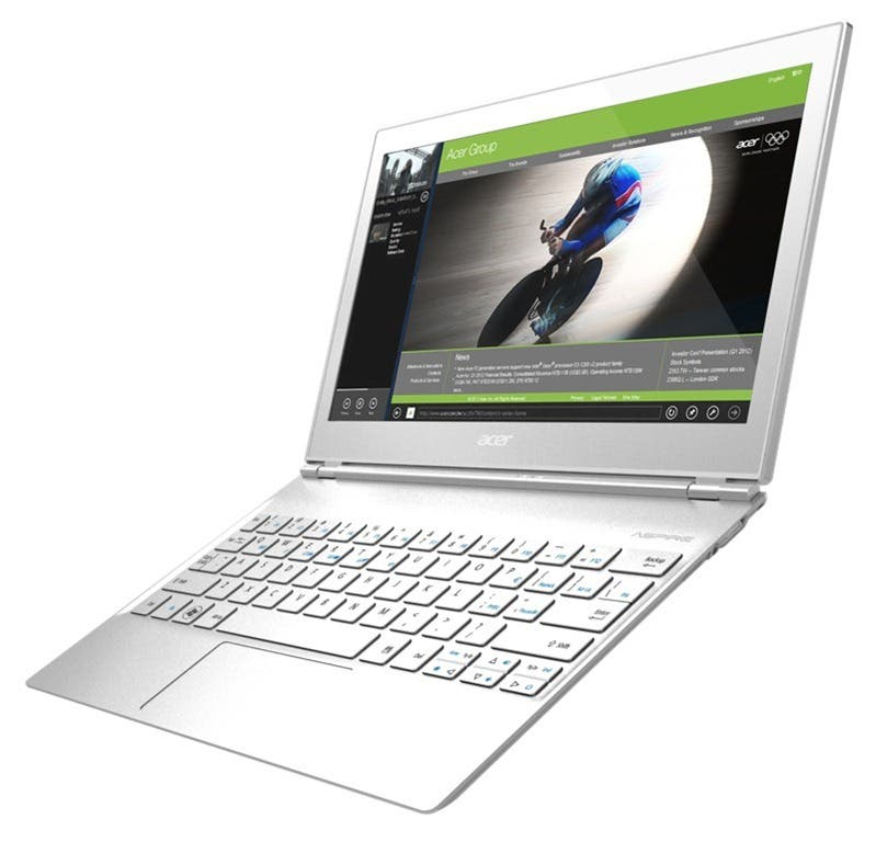 Acer-Aspire-S7-1