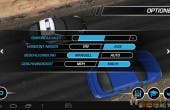 Archos_GamePad_Test_Mapping_04