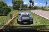 Archos_GamePad_Test_Mapping_05
