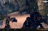 Archos_GamePad_Test_Mapping_12