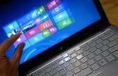 Intel-Touchscreen-Ultrabook