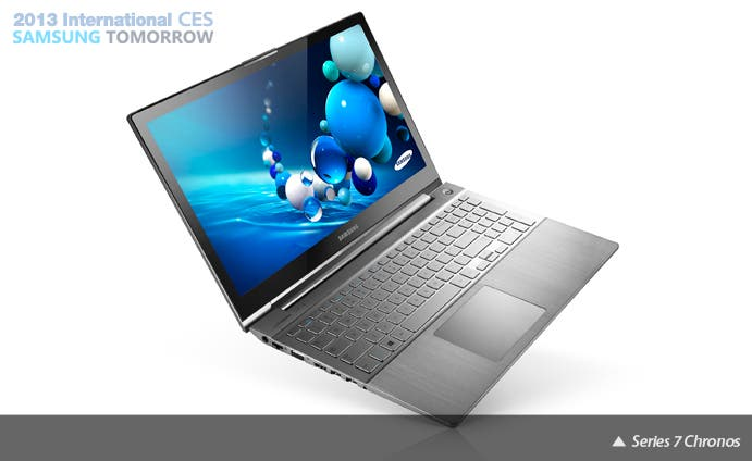 New-Ultrabooks-at-CES-2013_1