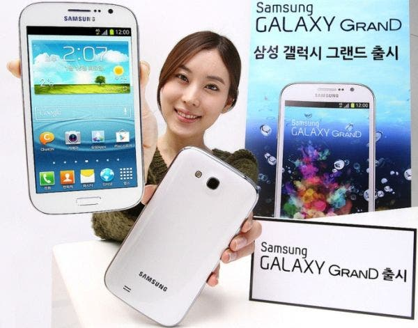 Samsung-Galaxy-Grand
