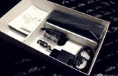Sony-Xperia-Z-Unboxing-003