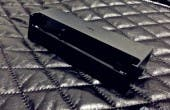 Sony-Xperia-Z-Unboxing-007