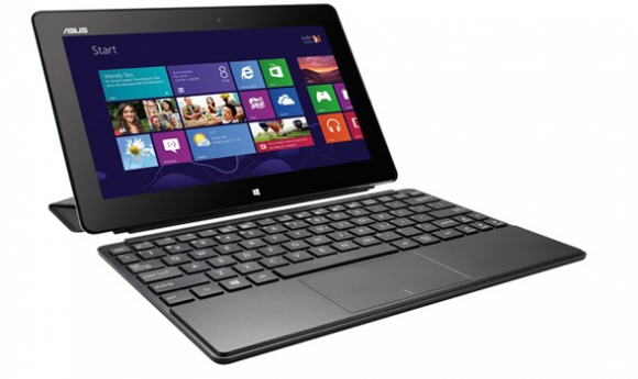 asus vivo tab smart transsleeve keyboard