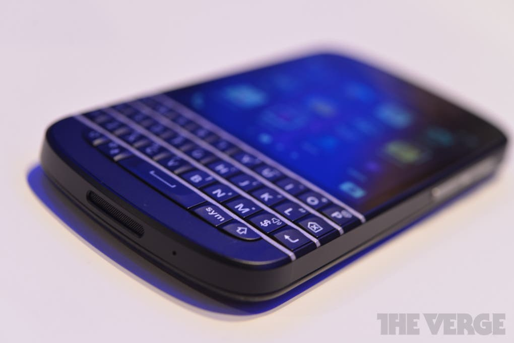 blackberry-q10 01
