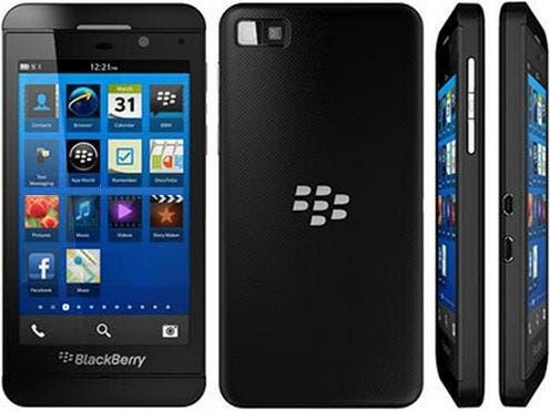 blackberry-z-10
