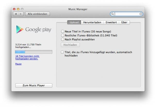 google-play-uploader-mac-os-x