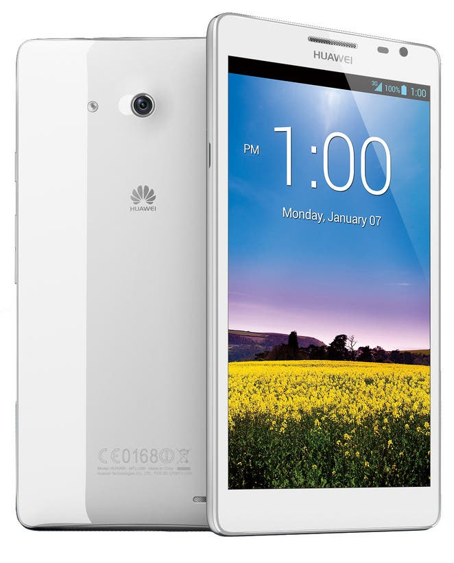 huawei-ascend-mate-big