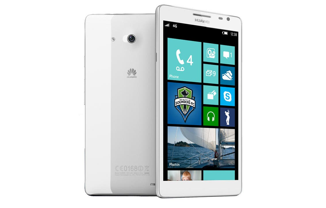 huawei-ascend-mate-windows-phone-8-mockup