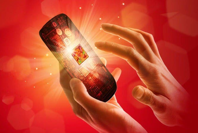 qualcomm-snapdragon-800