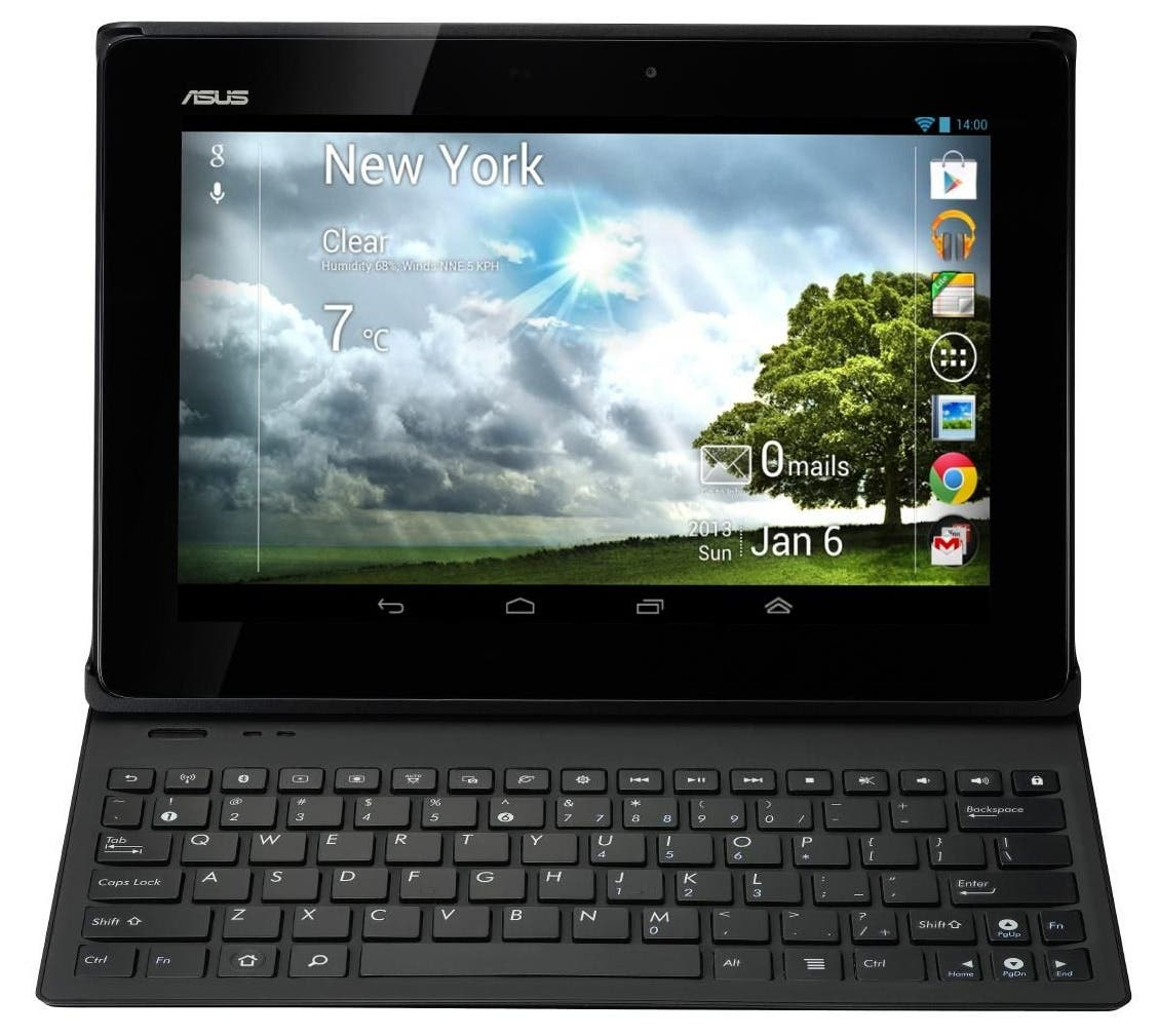 ASUS-Folio-Key-für-Memo-Pad-Smart-ME301-1
