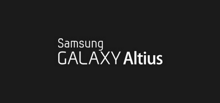 Mysterious-Samsung-GALAXY-Altius-Smartwatch-Leaks