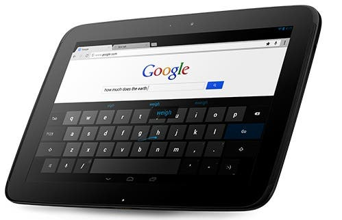 Nexus-10-front-right-angled-Google-search