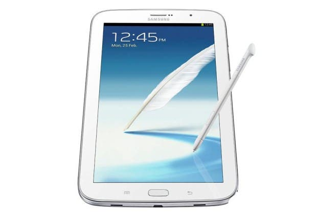 Samsung-Galaxy-Note-8.0-006