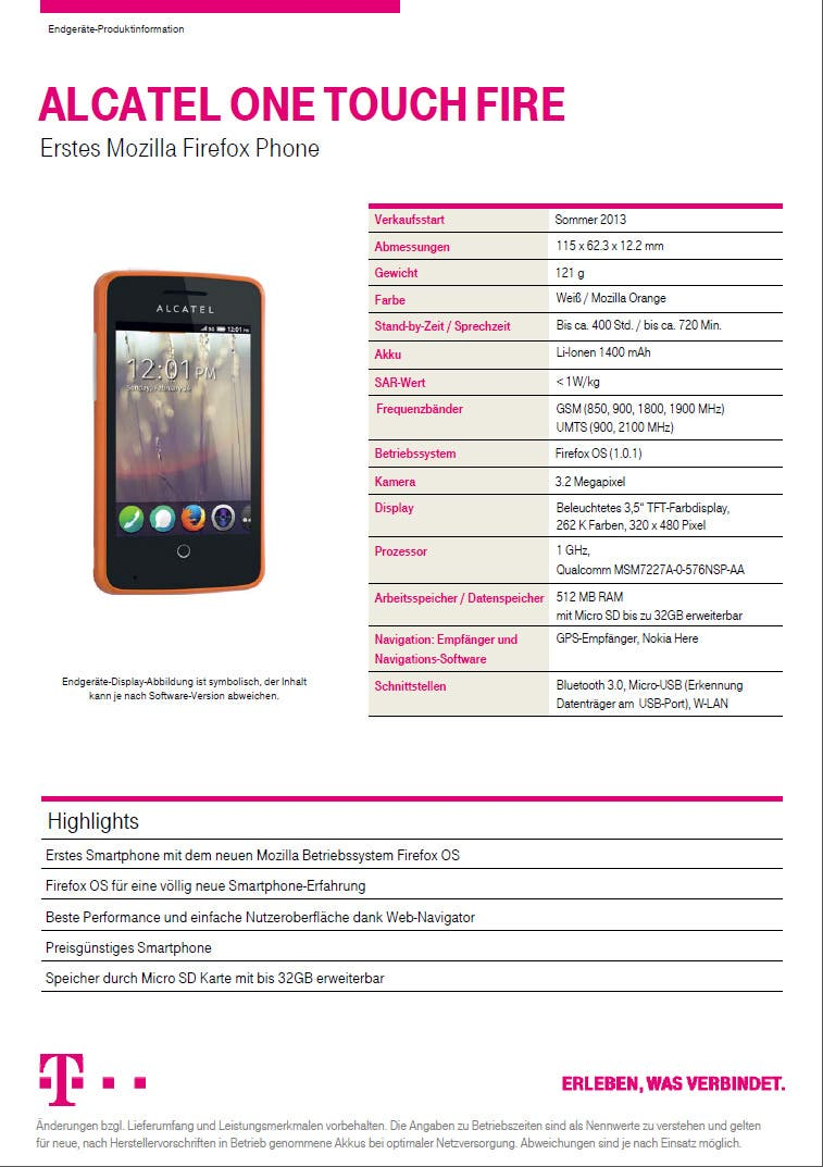 alcatel-one-touch-fire-1