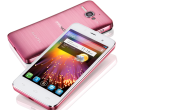 alcatel one touch star 1