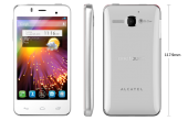 alcatel one touch star 9