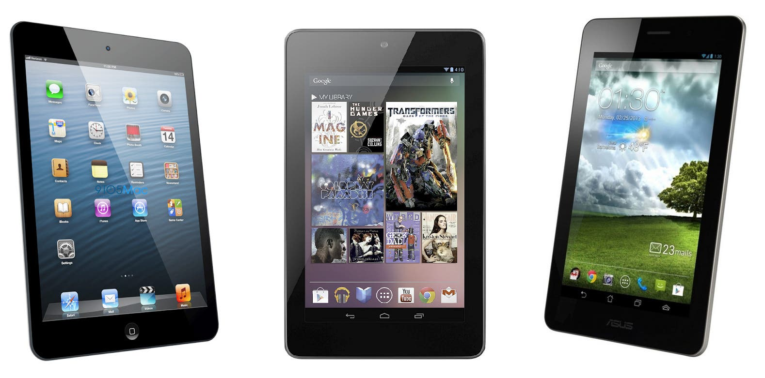 ipad-mini-vs-google-nexus-7-vs-asus-fonepad