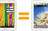 onda-v972-archos-97-platinum-hd-comparison