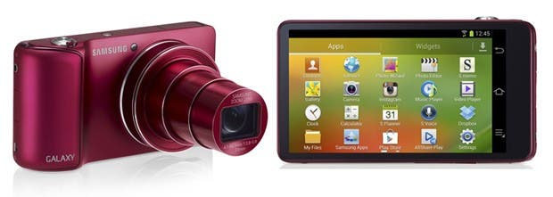 samsung-galaxy-camera-wifi
