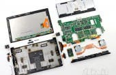 surface pro teardown 10