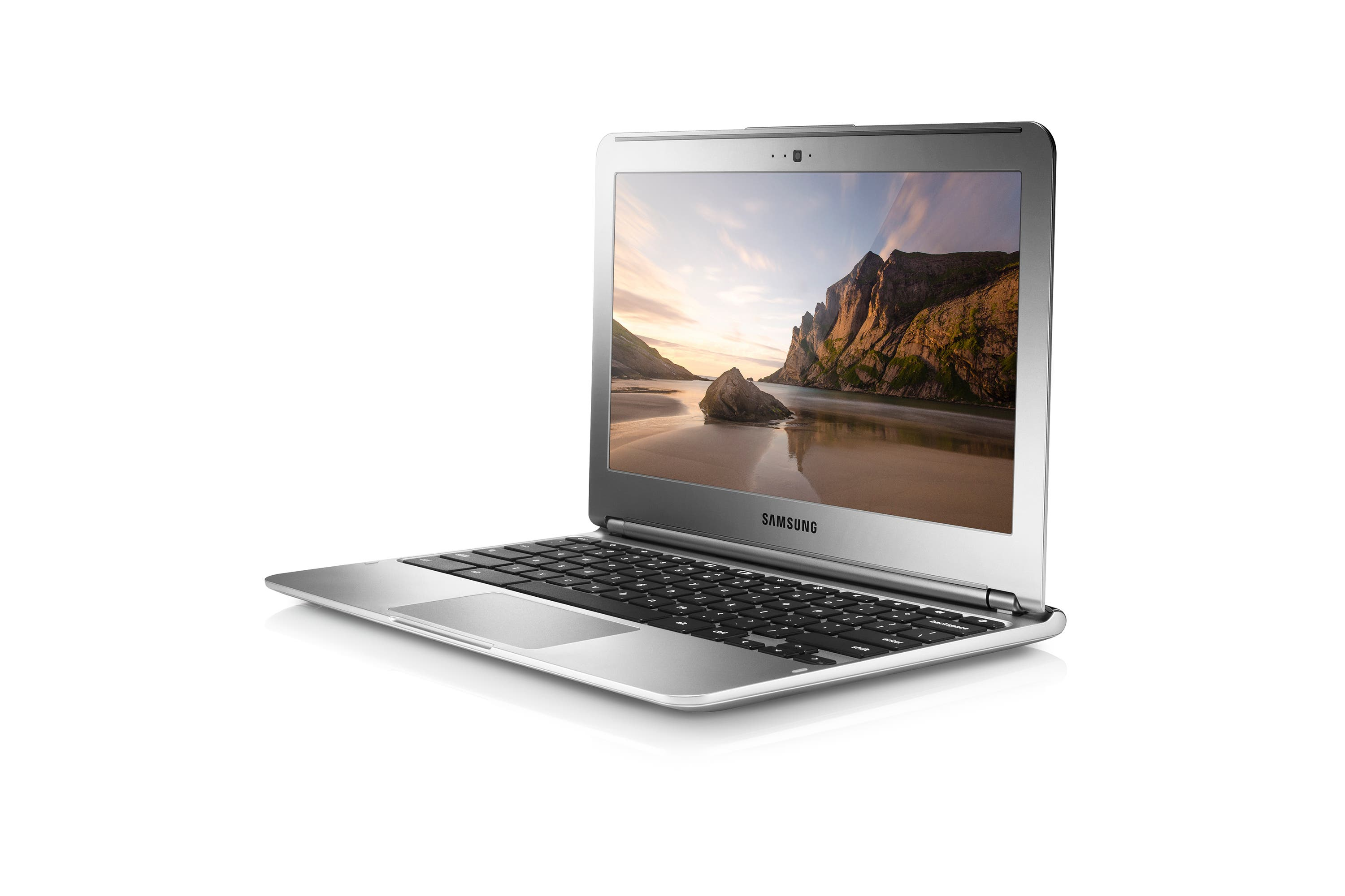 Chromebook_003_Right-angle_Silver