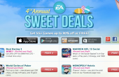 EA-Sweet-Deals