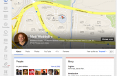 Google Plus App Update Profile 02