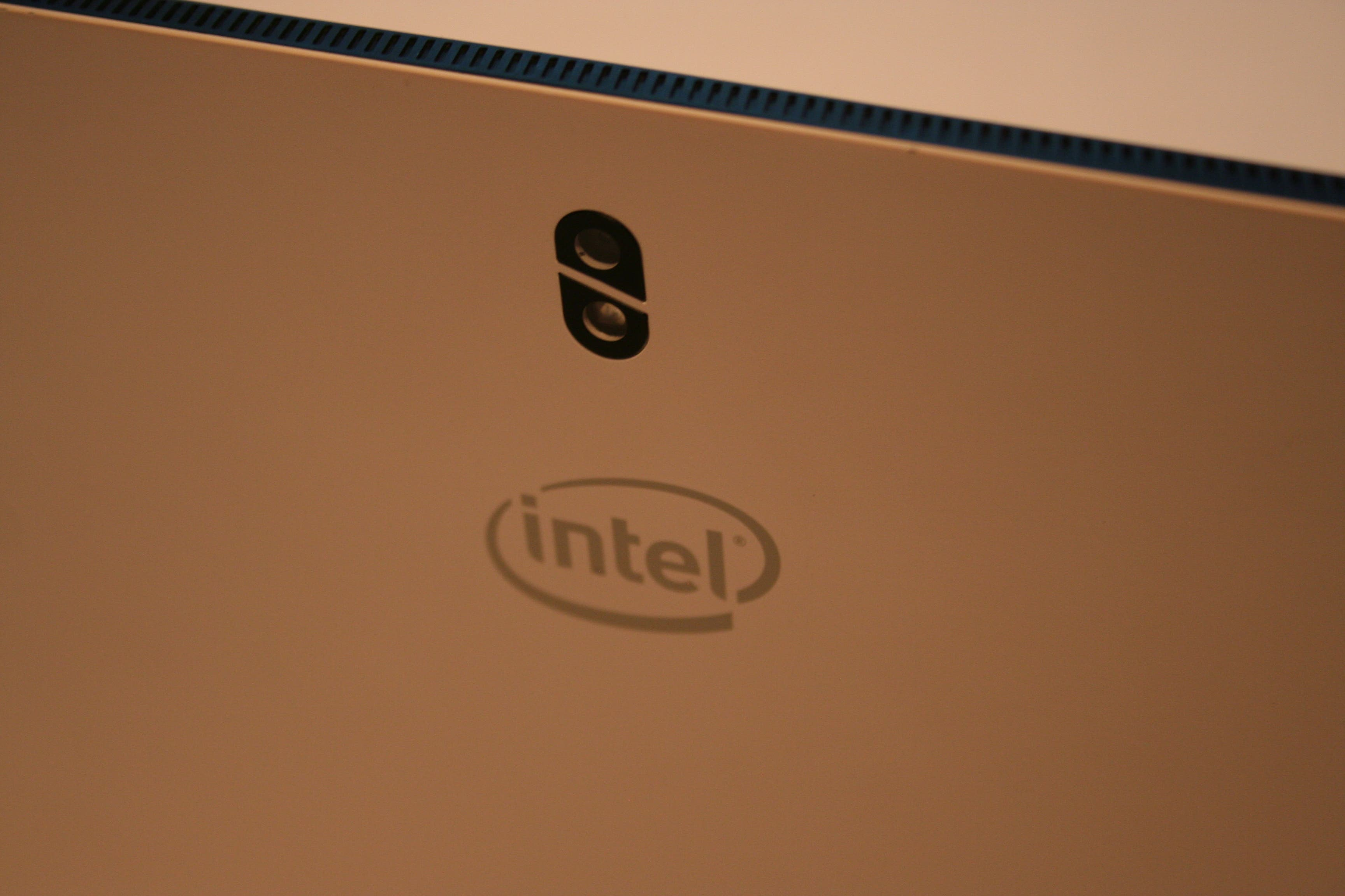 Intel North Cape Haswell Reference Design Tablet Ultrabook