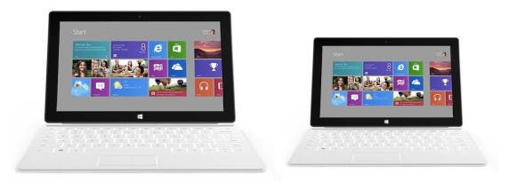 Microsoft-Surface-Mini-590x204