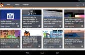 Mobile Geeks Android App 2