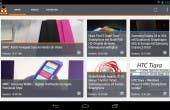 Mobile Geeks Android App 3