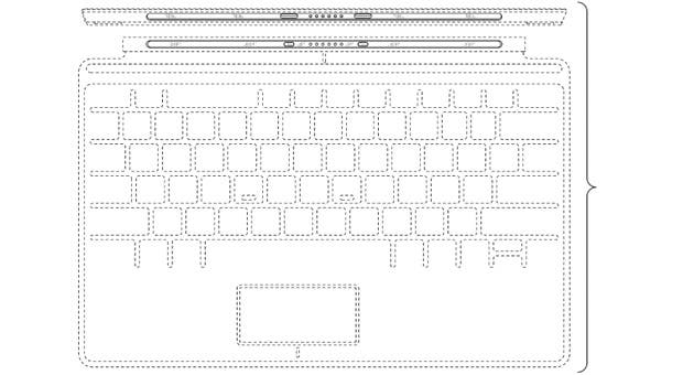 microsoft-surface-touch-cover-patent